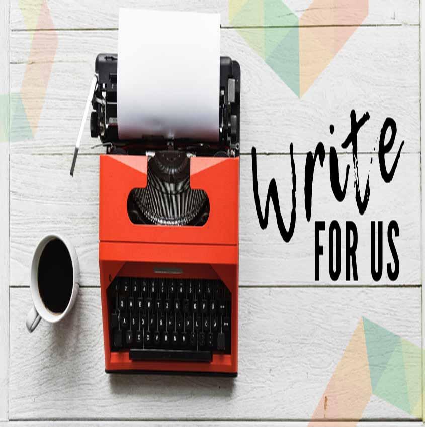 Στείλε μας το άρθρο σου
